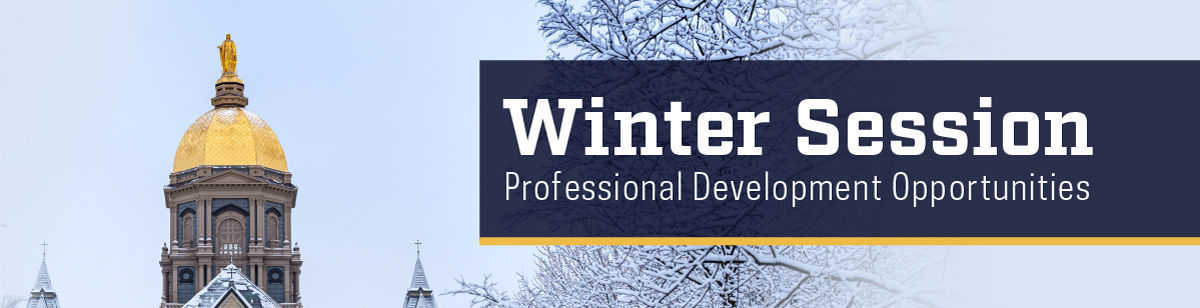 Wintersession Header2